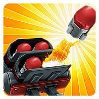 Portada oficial de TowerMadness 2 para Android