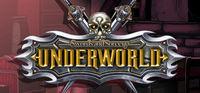 Portada oficial de Swords and Sorcery - Underworld - Definitive Edition para PC