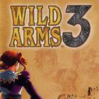 Portada oficial de de Wild Arms 3 para PS4