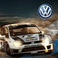 Portada oficial de Rally The World: The Game para iPhone
