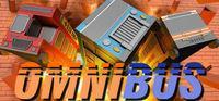 Portada oficial de OmniBus para PC