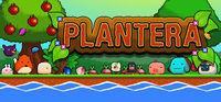 Portada oficial de Plantera para PC