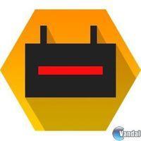 Portada oficial de ROBOTS para Android