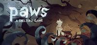 Portada oficial de Paws para PC