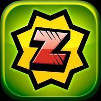 Portada oficial de Invizimals: Batalla de Cazadores para Android
