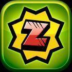 Portada oficial de de Invizimals: Batalla de Cazadores para Android