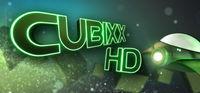 Portada oficial de Cubixx HD para PC