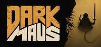 Portada oficial de DarkMaus para PC