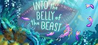 Portada oficial de Into the Belly of the Beast para PC