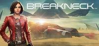 Portada oficial de Breakneck para PC