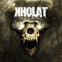 Portada oficial de Kholat para PS4