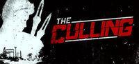 Portada oficial de The Culling para PC