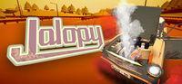 Portada oficial de Jalopy para PC