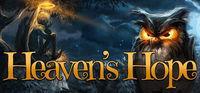 Portada oficial de Heaven's Hope - Special Edition para PC