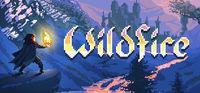 Portada oficial de Wildfire para PC