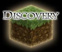 Portada oficial de Discovery eShop para Wii U