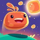 Portada oficial de de Glob Trotters para iPhone