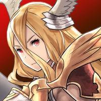 Portada oficial de Heaven x Inferno para Android