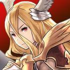 Portada oficial de de Heaven x Inferno para Android