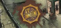 Portada oficial de A Place for the Unwilling para PC