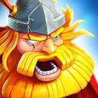 Portada oficial de de Dawn of Gods para iPhone