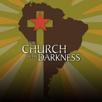 Portada oficial de The Church in the Darkness para PS4