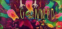 Portada oficial de GoNNER para PC