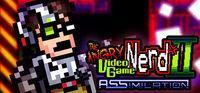 Portada oficial de Angry Video Game Nerd II: ASSimilation para PC