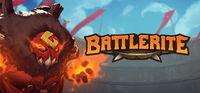 Portada oficial de Battlerite para PC