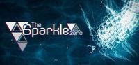 Portada oficial de Sparkle ZERO para PC