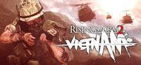 Portada oficial de Rising Storm 2: Vietnam para PC