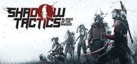 Portada oficial de Shadow Tactics: Blades of the Shogun para PC