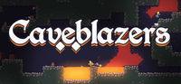 Portada oficial de Caveblazers para PC