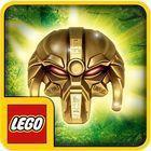 Portada oficial de de LEGO BIONICLE 2 para Android