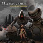 Portada oficial de de Daydreamer: Awakened Edition para PS4