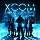 Portada oficial de de XCOM: Enemy Unknown Plus para PSVITA