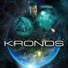 Portada oficial de de Battle Worlds: Kronos para PS4