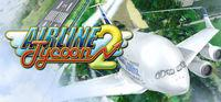 Portada oficial de Airline Tycoon 2 para PC
