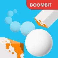 Portada oficial de Ball Maze! para iPhone