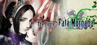 Portada oficial de The House in Fata Morgana para PC