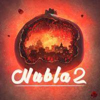 Portada oficial de Nubla 2 para PS4