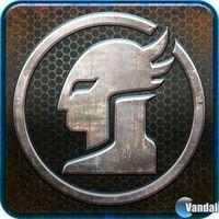 Portada oficial de Ark of War para Android