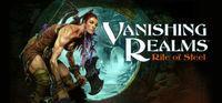 Portada oficial de Vanishing Realms para PC