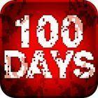 Portada oficial de de 100 Days para Android