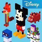 Portada oficial de de Disney Crossy Road para Android