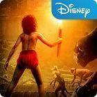 Portada oficial de de El Libro de la Selva: Corre Mowgli para Android