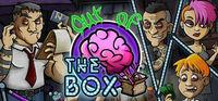 Portada oficial de Out of the Box para PC