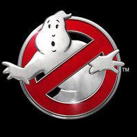 Portada oficial de Ghostbusters: Slime City para iPhone