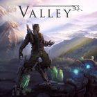Portada oficial de de Valley para PS4