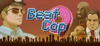 Portada oficial de Beat Cop para PC